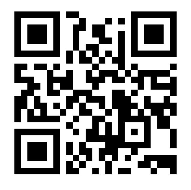 1562415029(1).jpg