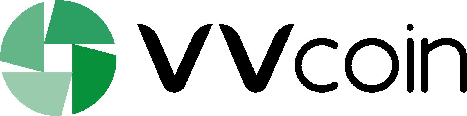 vvcoin