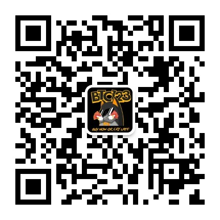 微信图片_20200304140813.jpg
