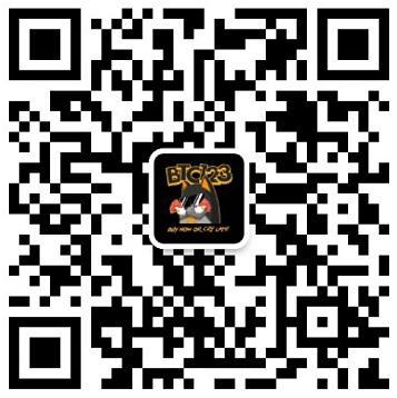 operate/fc35b9d1afb8430bb1d75a64946a0c2c